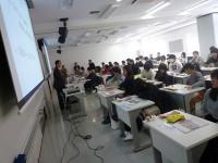 講座4-2