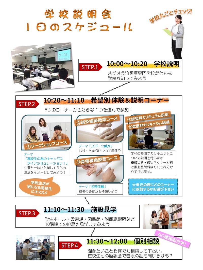 説明会フローチャート_page-0001