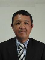 能勢顔写真2016年2